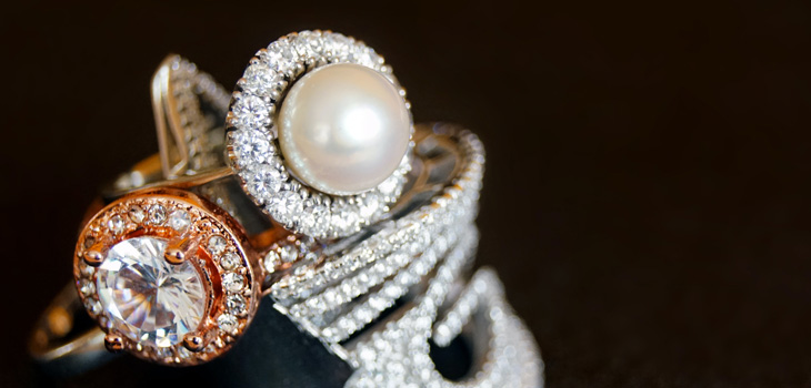 What large and small jewellery players should know in 2021